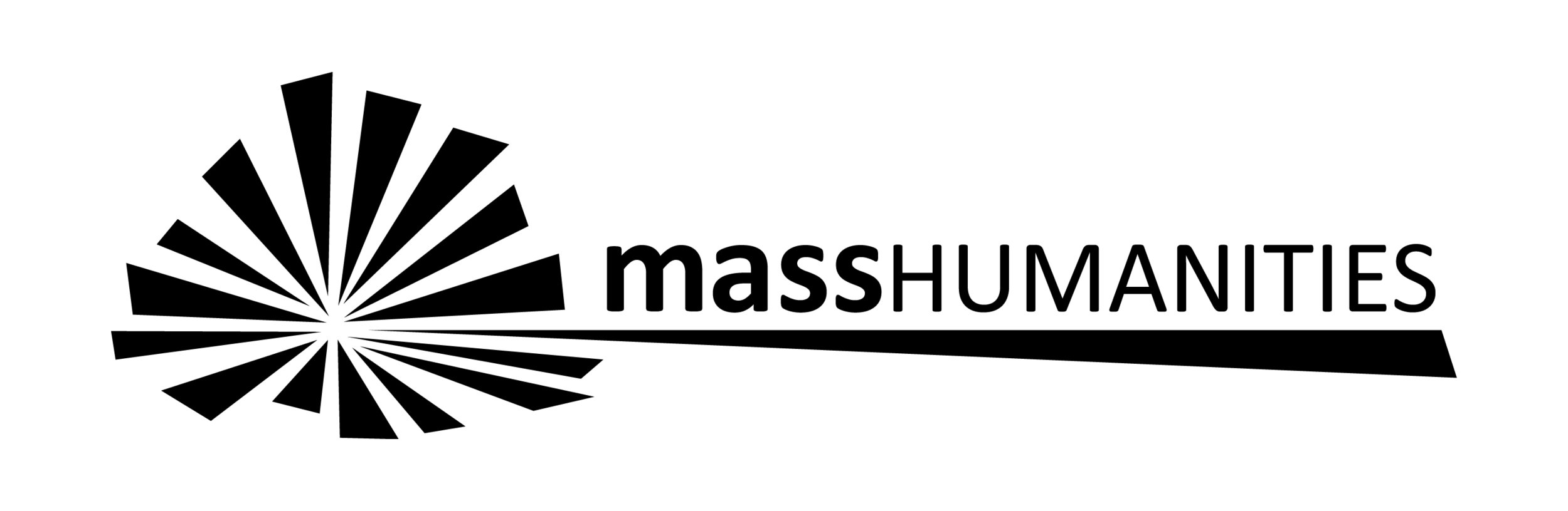 MH_logo-bw.jpg