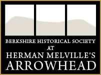 copy-berkshirehistory-logo.jpg