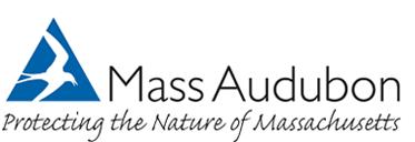 mass audubon.png