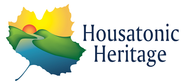 heritage_logo_600.jpg