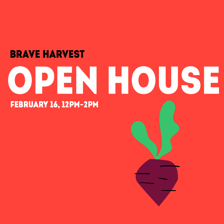 01.25.19 Open house.png