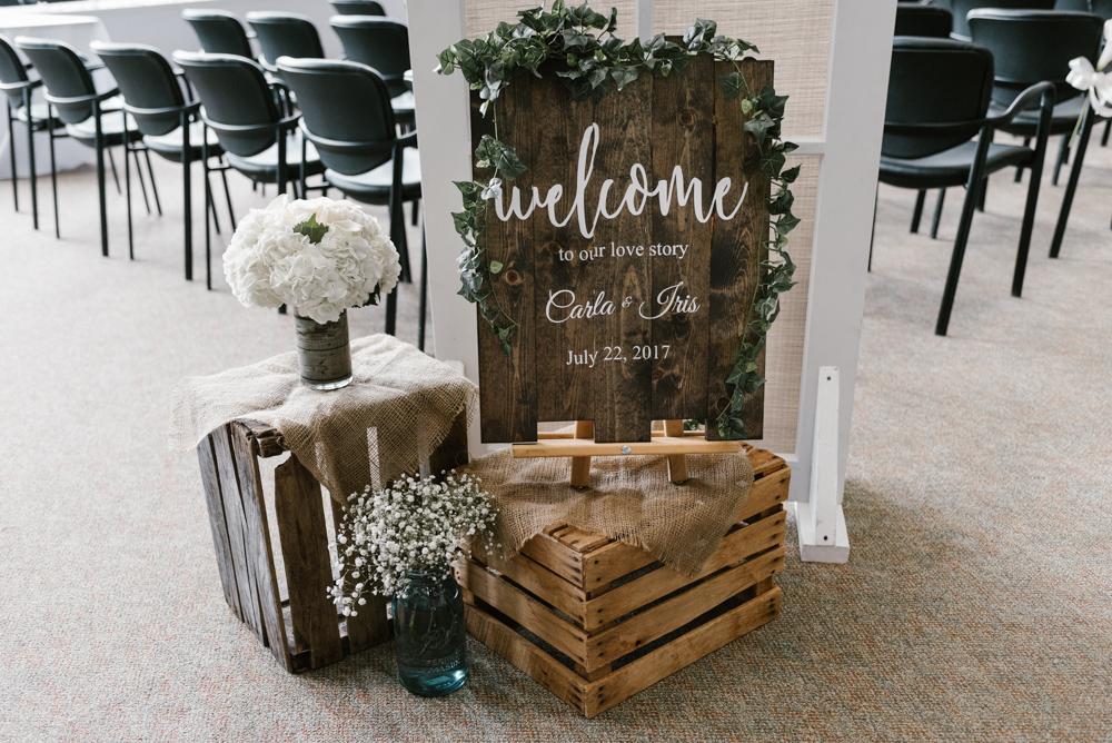 holland-michigan-lgbtq-wedding-midtown-center-wedding-photographer-sydney-marie-1.jpg