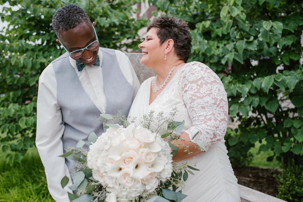 holland-michigan-lgbtq-wedding-midtown-center-wedding-photographer-sydney-marie-14.jpg