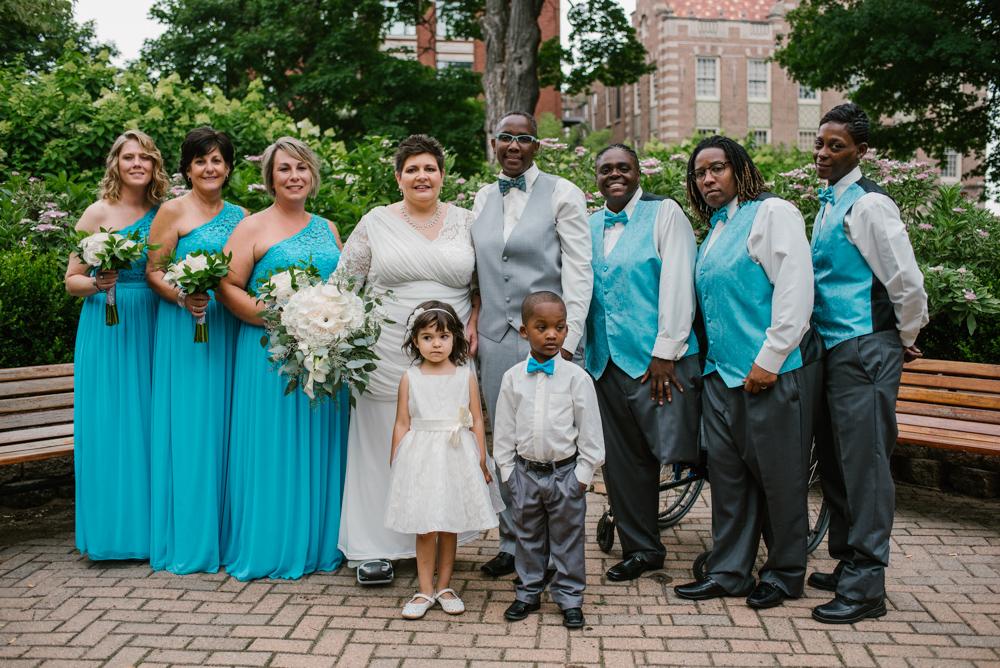 holland-michigan-lgbtq-wedding-midtown-center-wedding-photographer-sydney-marie-38.jpg