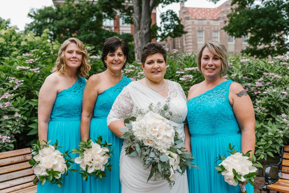 holland-michigan-lgbtq-wedding-midtown-center-wedding-photographer-sydney-marie-42.jpg