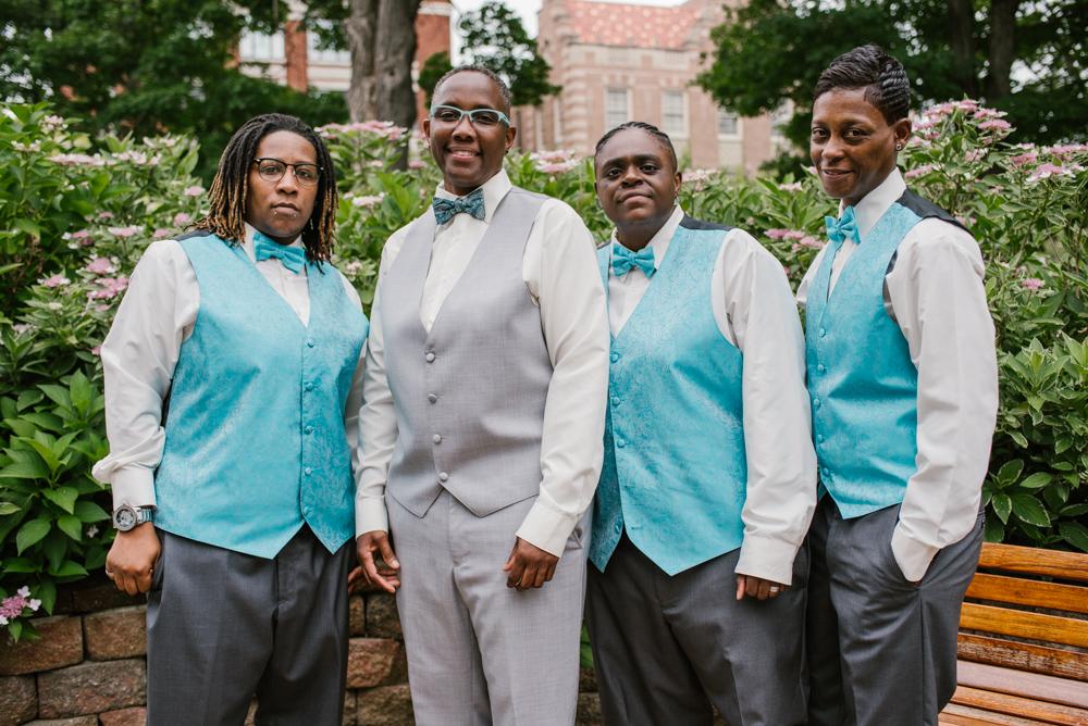 holland-michigan-lgbtq-wedding-midtown-center-wedding-photographer-sydney-marie-65.jpg