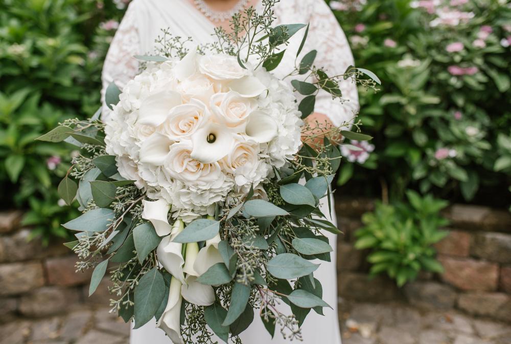 holland-michigan-lgbtq-wedding-midtown-center-wedding-photographer-sydney-marie-61.jpg