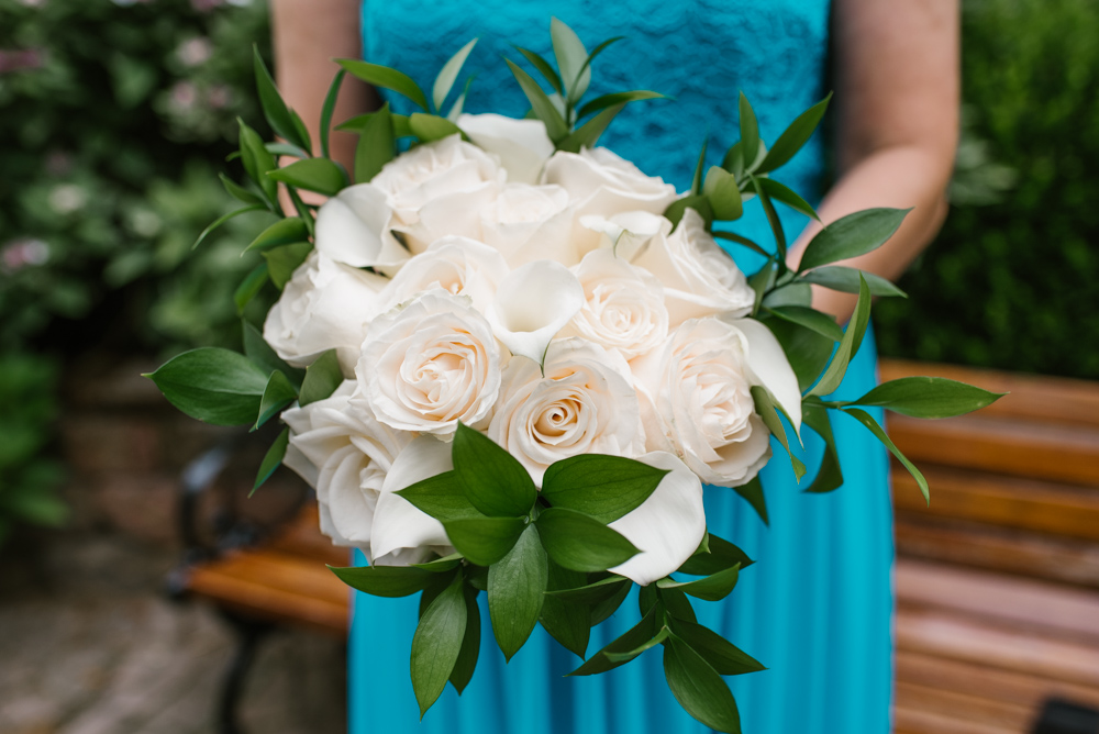 holland-michigan-lgbtq-wedding-midtown-center-wedding-photographer-sydney-marie-55.jpg