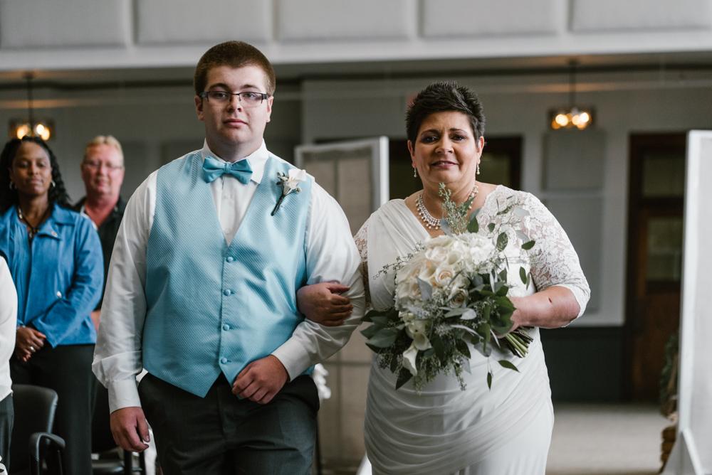 holland-michigan-lgbtq-wedding-midtown-center-wedding-photographer-sydney-marie-119.jpg