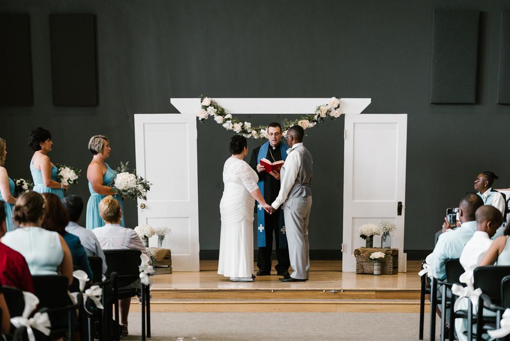 holland-michigan-lgbtq-wedding-midtown-center-wedding-photographer-sydney-marie-137.jpg