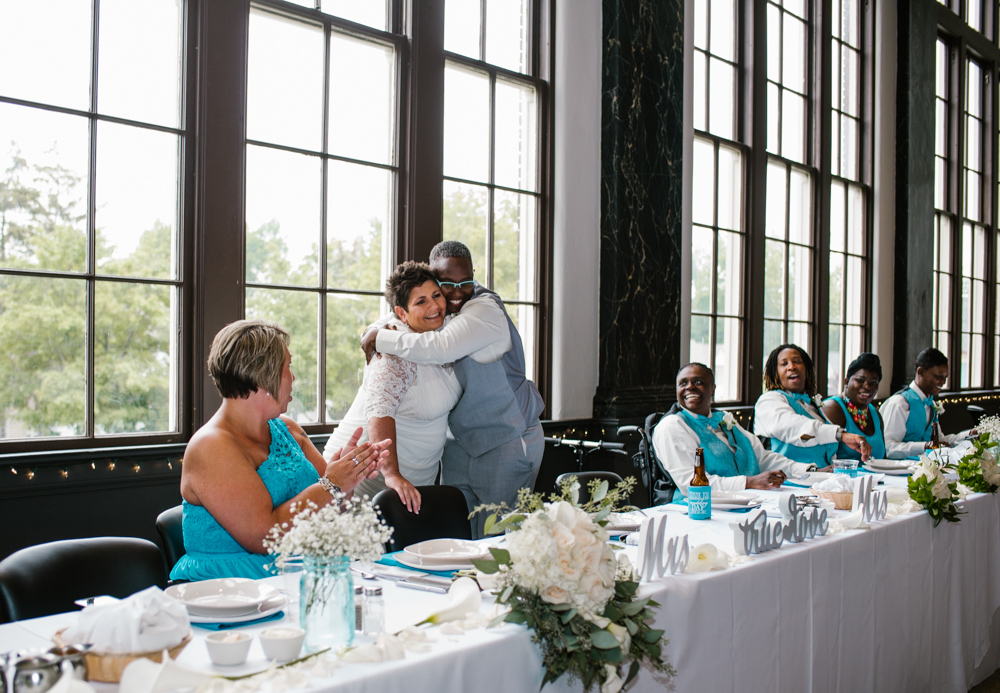 holland-michigan-lgbtq-wedding-midtown-center-wedding-photographer-sydney-marie-259.jpg