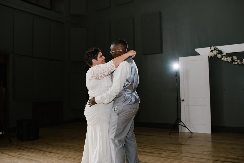 holland-michigan-lgbtq-wedding-midtown-center-wedding-photographer-sydney-marie-306.jpg