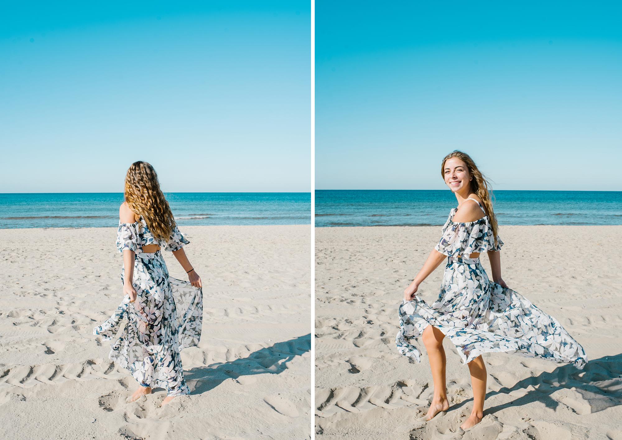 grand-haven-beach-high-school-senior-photographer-sydney-marie.png