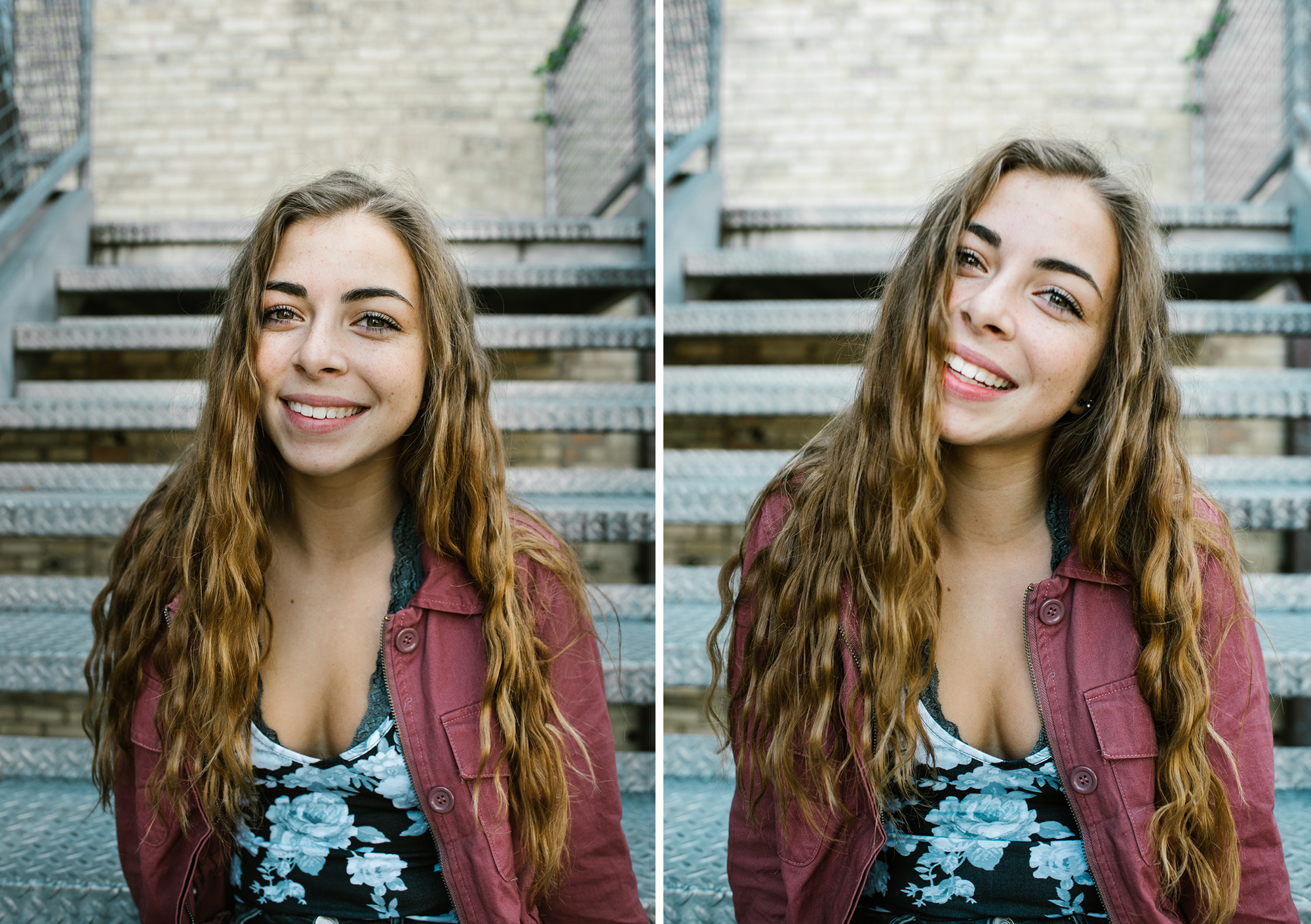 grand-haven-high-school-senior-photographer-sydney-marie.png