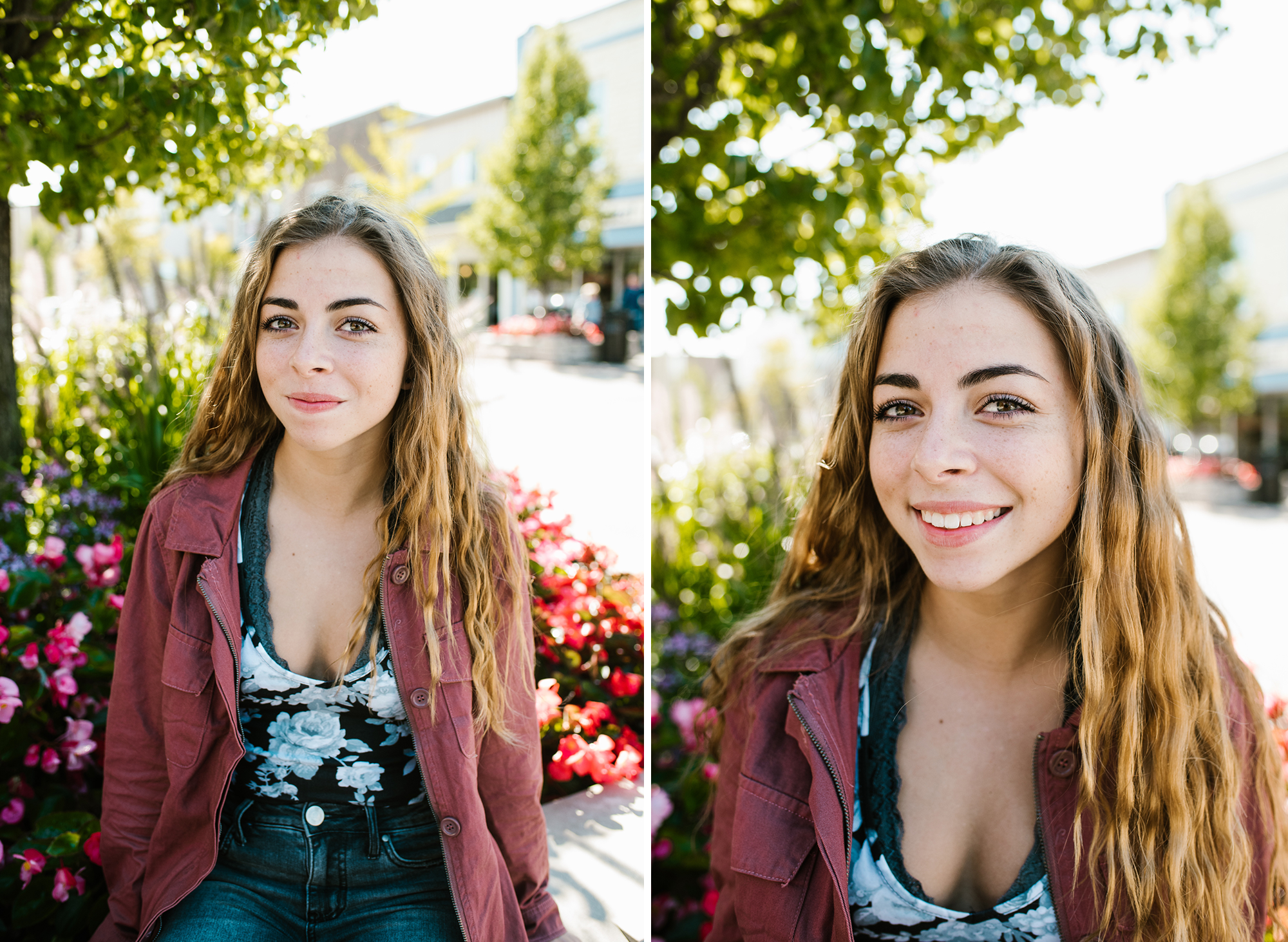 downtown-grand-haven-senior-photographer-sydney-marie.png