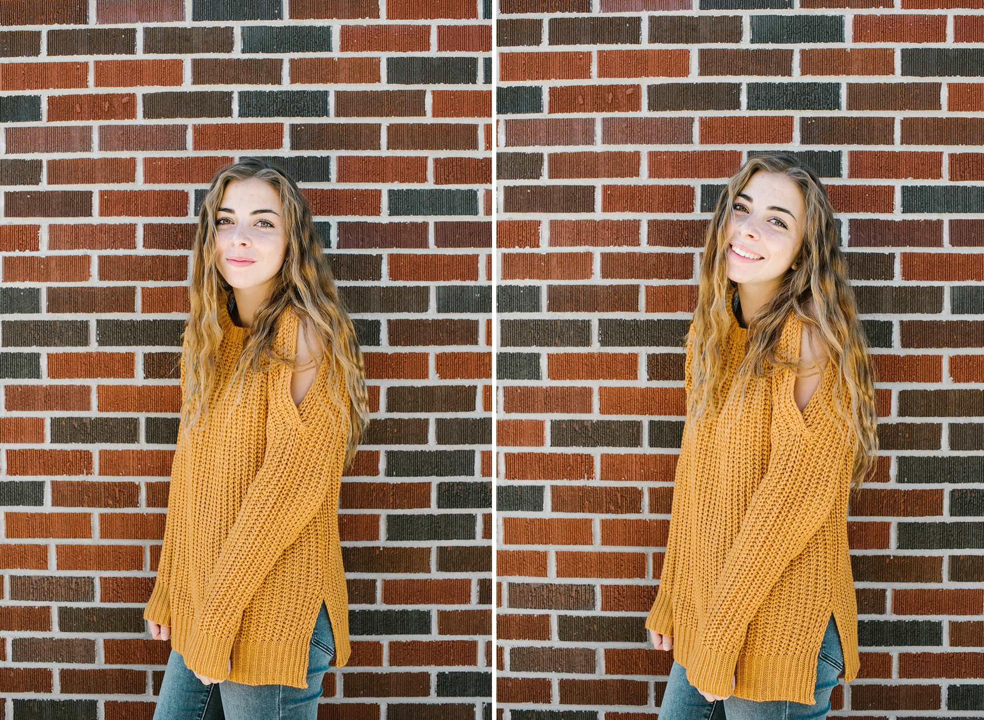 grand-haven-michigan-senior-photography-sydney-marie.png