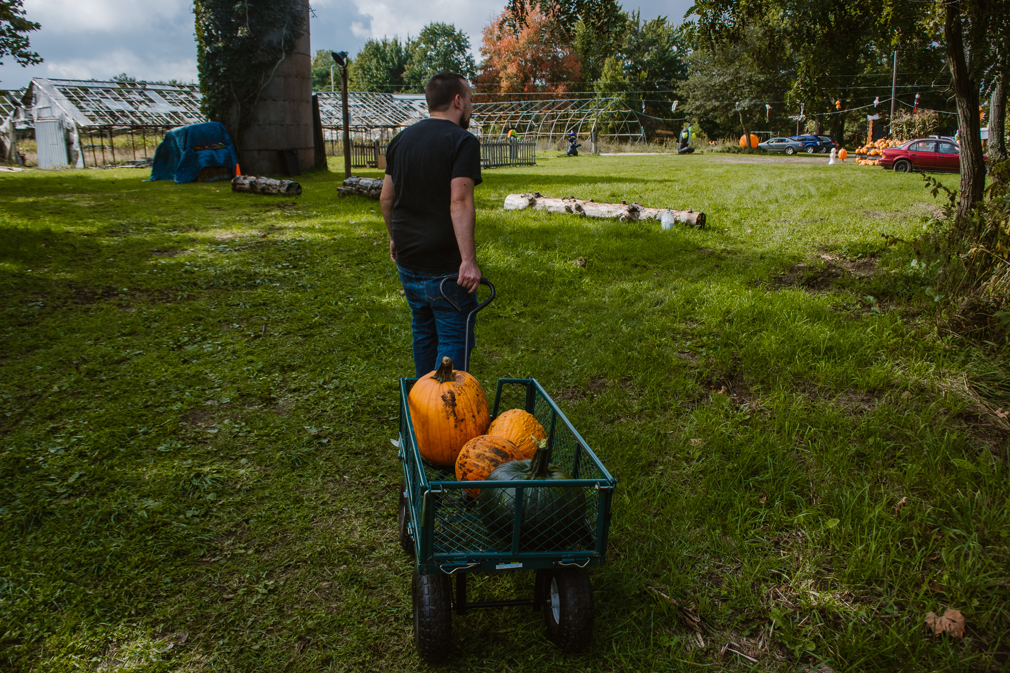 bethke-farms-pumpkin-patch-grand-haven-michigan (3).jpg