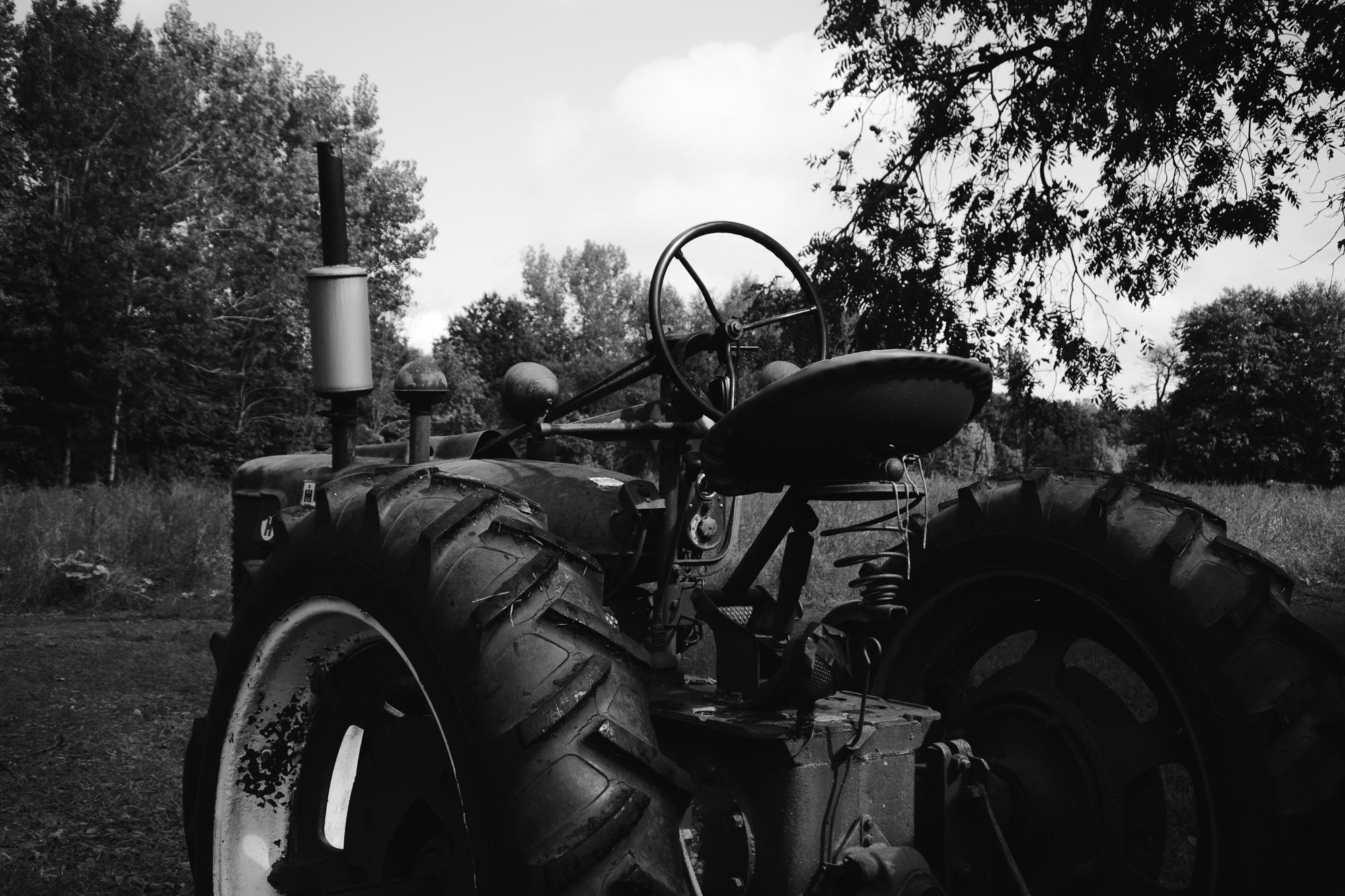 bethke-farms-pumpkin-patch-grand-haven-michigan (13).jpg