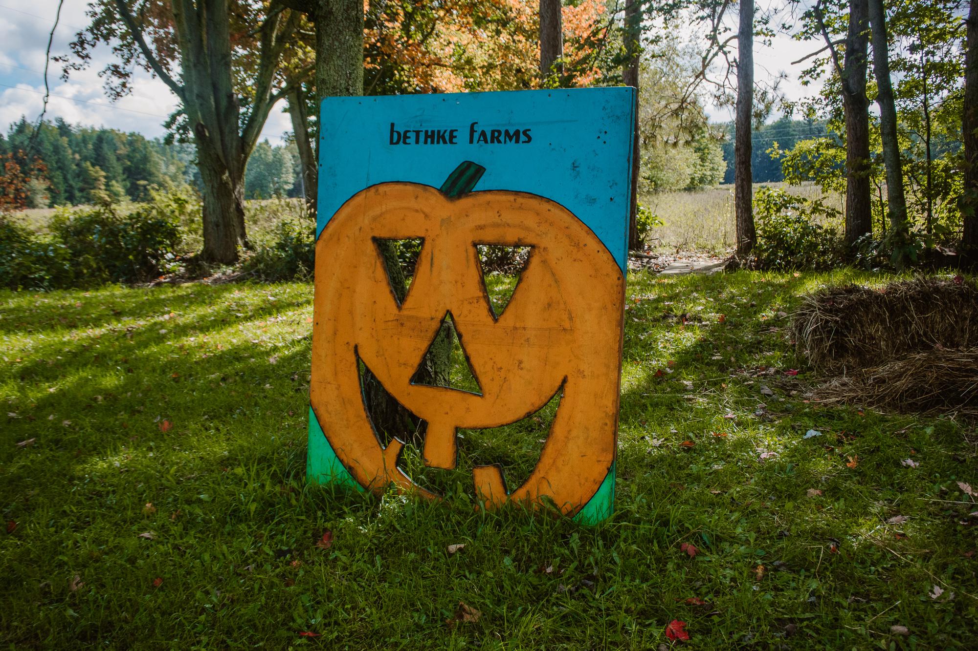bethke-farms-pumpkin-patch-grand-haven-michigan (18).jpg