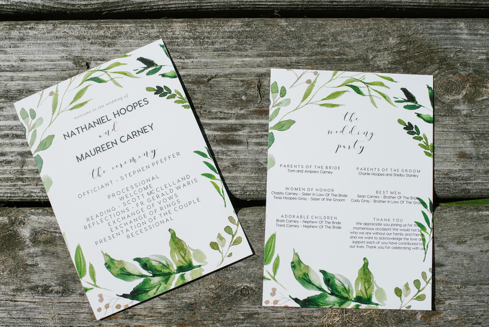 Quincy-Coldwater-Michigan-farm-wedding-photogapher-sydney-marie (30).jpg