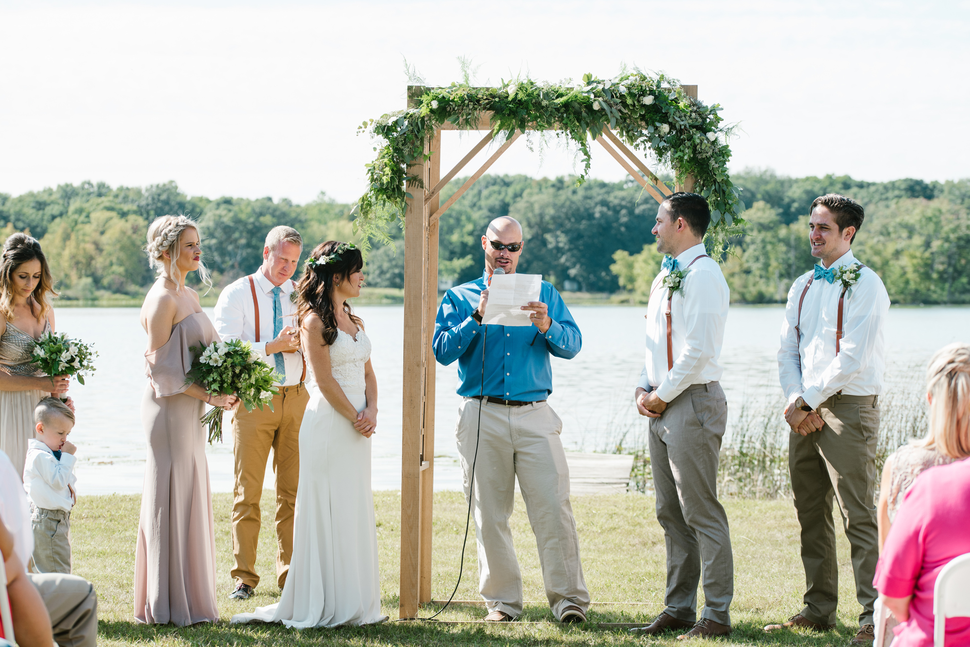 Quincy-Coldwater-Michigan-farm-wedding-photogapher-sydney-marie (120).jpg