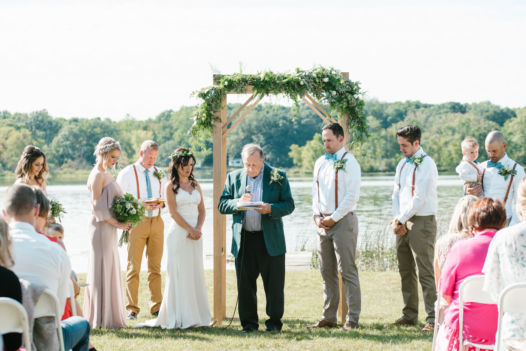 Quincy-Coldwater-Michigan-farm-wedding-photogapher-sydney-marie (141).jpg