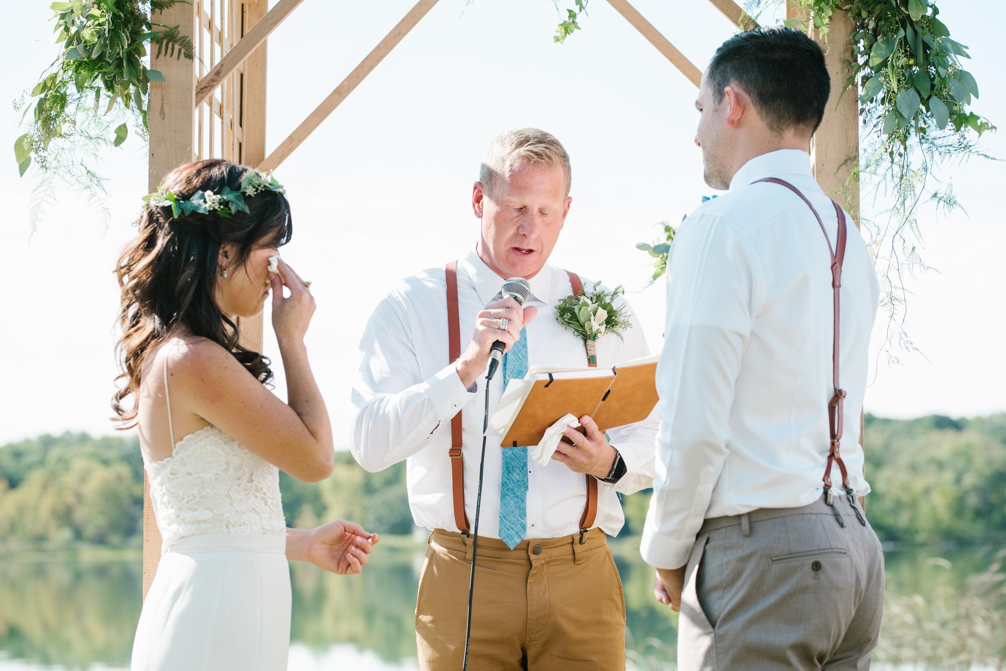 Quincy-Coldwater-Michigan-farm-wedding-photogapher-sydney-marie (160).jpg