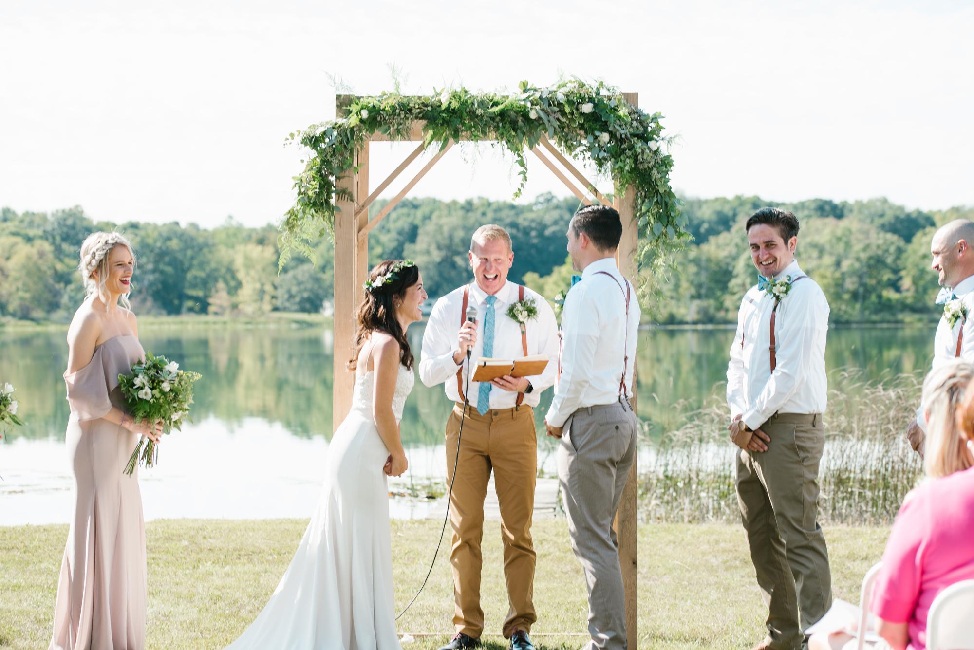 Quincy-Coldwater-Michigan-farm-wedding-photogapher-sydney-marie (170).jpg