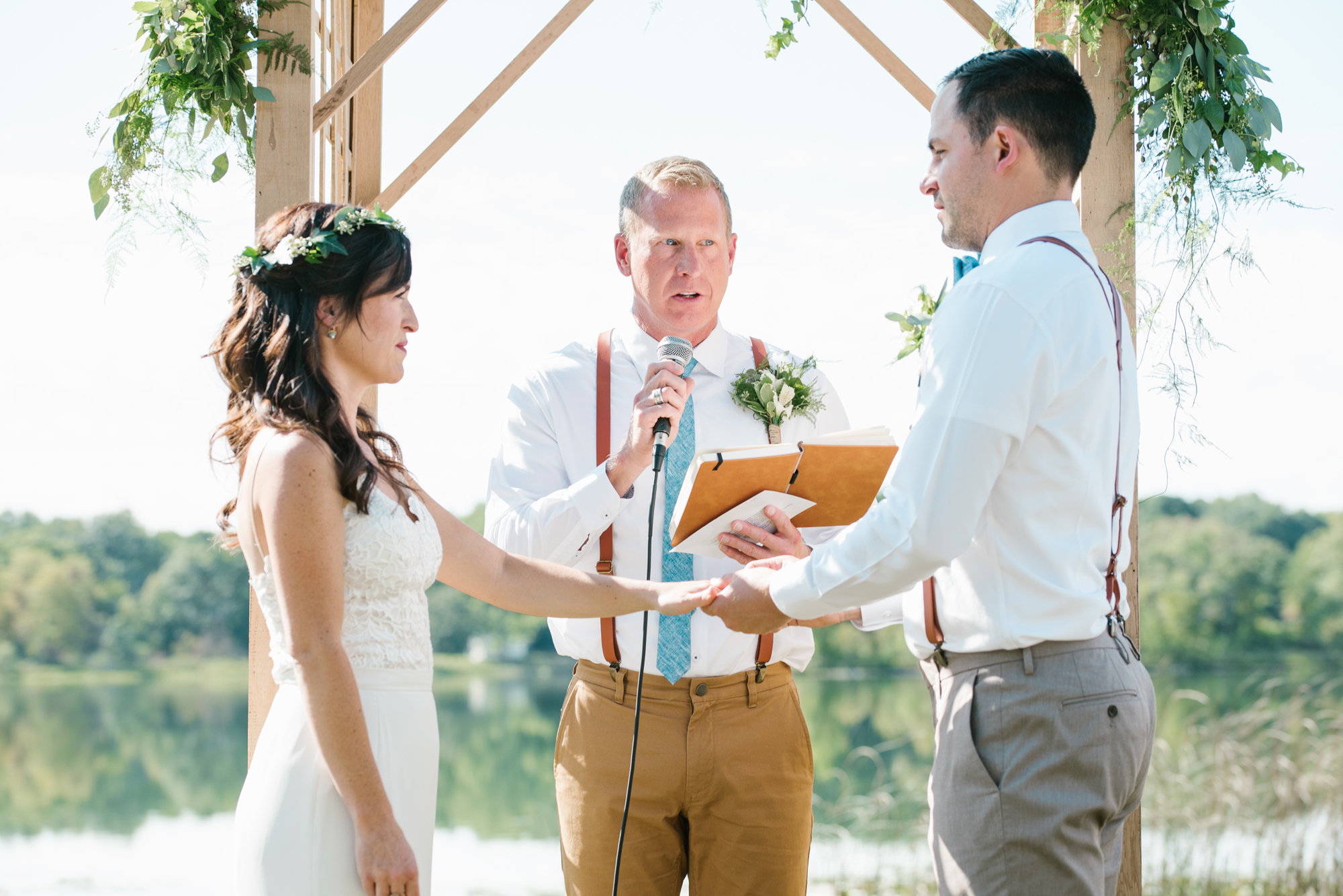 Quincy-Coldwater-Michigan-farm-wedding-photogapher-sydney-marie (180).jpg