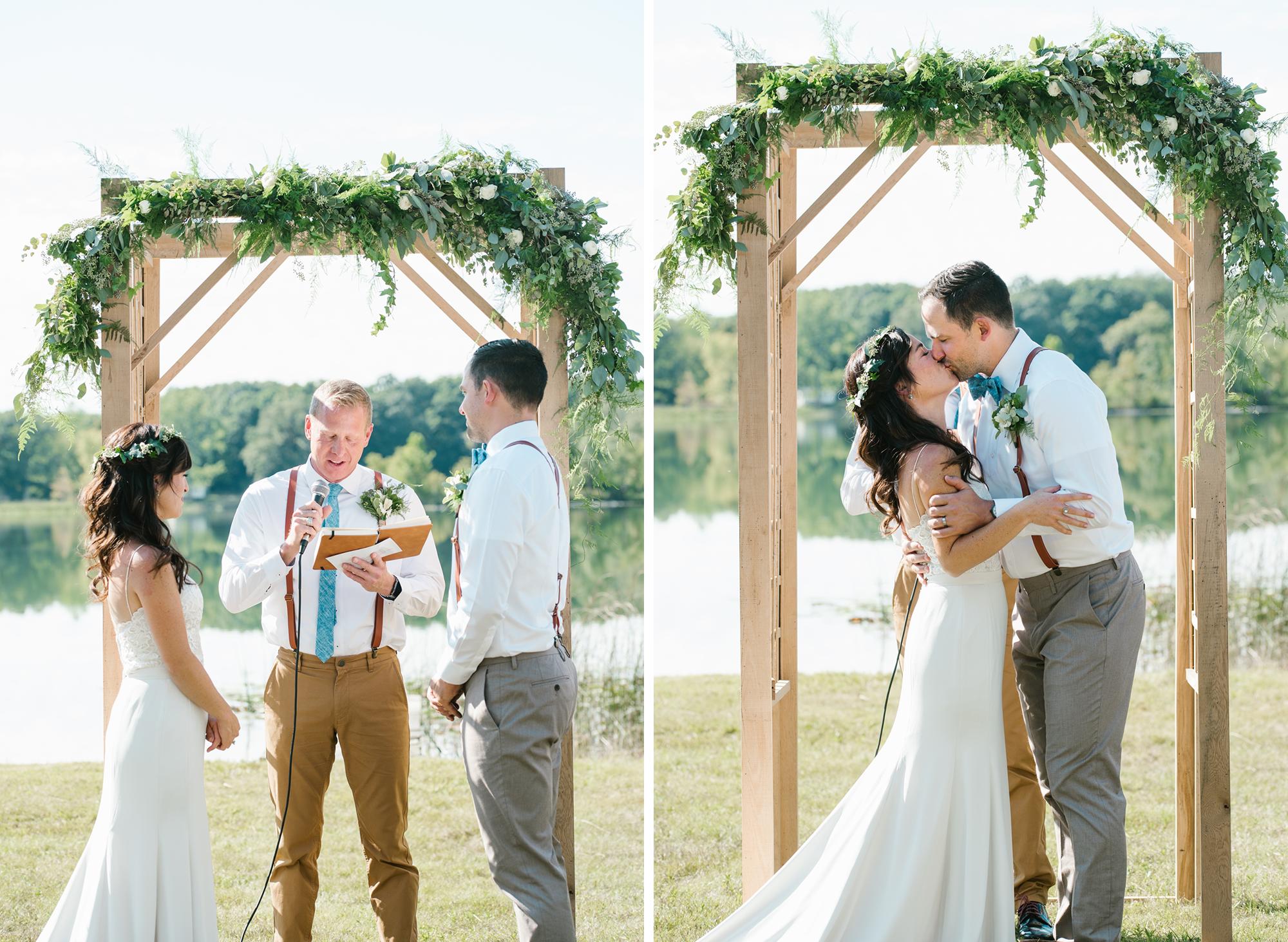 first-kiss-michigan-wedding-photographer-sydney-marie.png