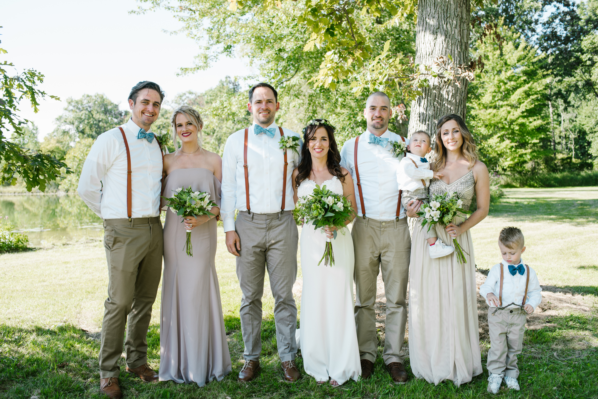 Quincy-Coldwater-Michigan-farm-wedding-photogapher-sydney-marie (216).jpg