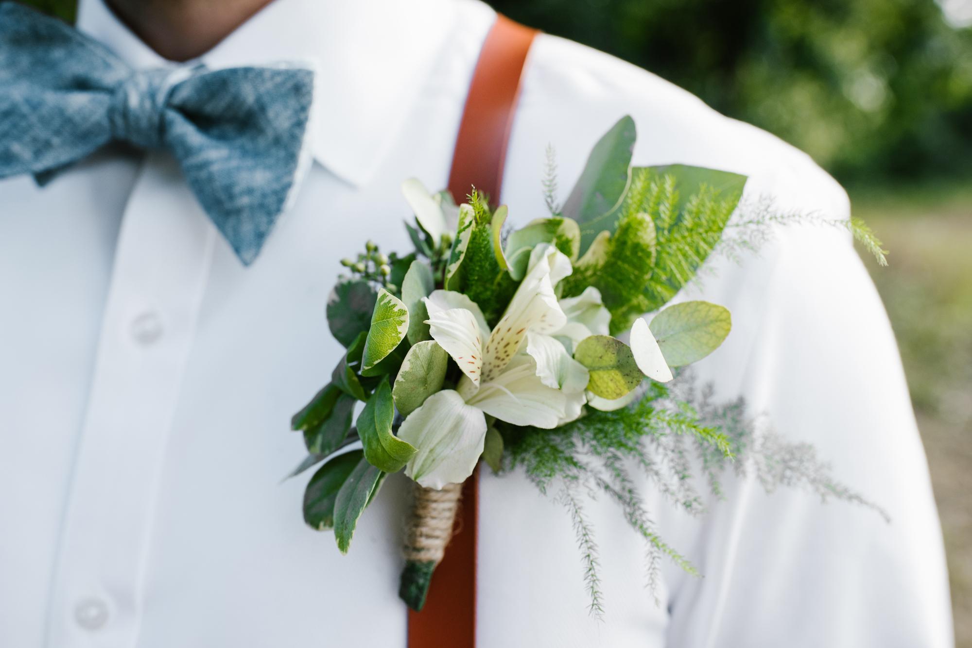 Quincy-Coldwater-Michigan-farm-wedding-photogapher-sydney-marie (351).jpg