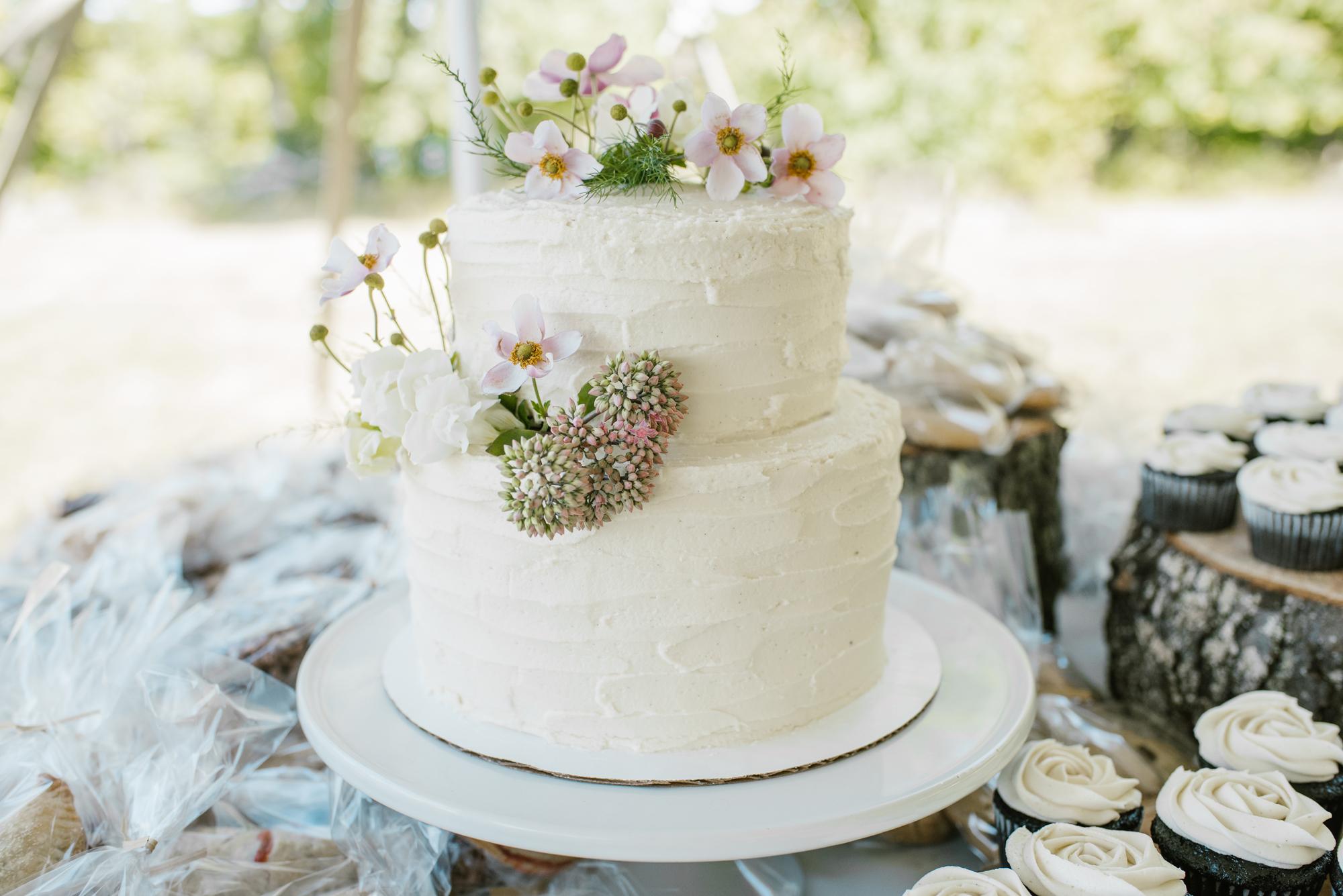 Quincy-Coldwater-Michigan-farm-wedding-photogapher-sydney-marie (1).jpg