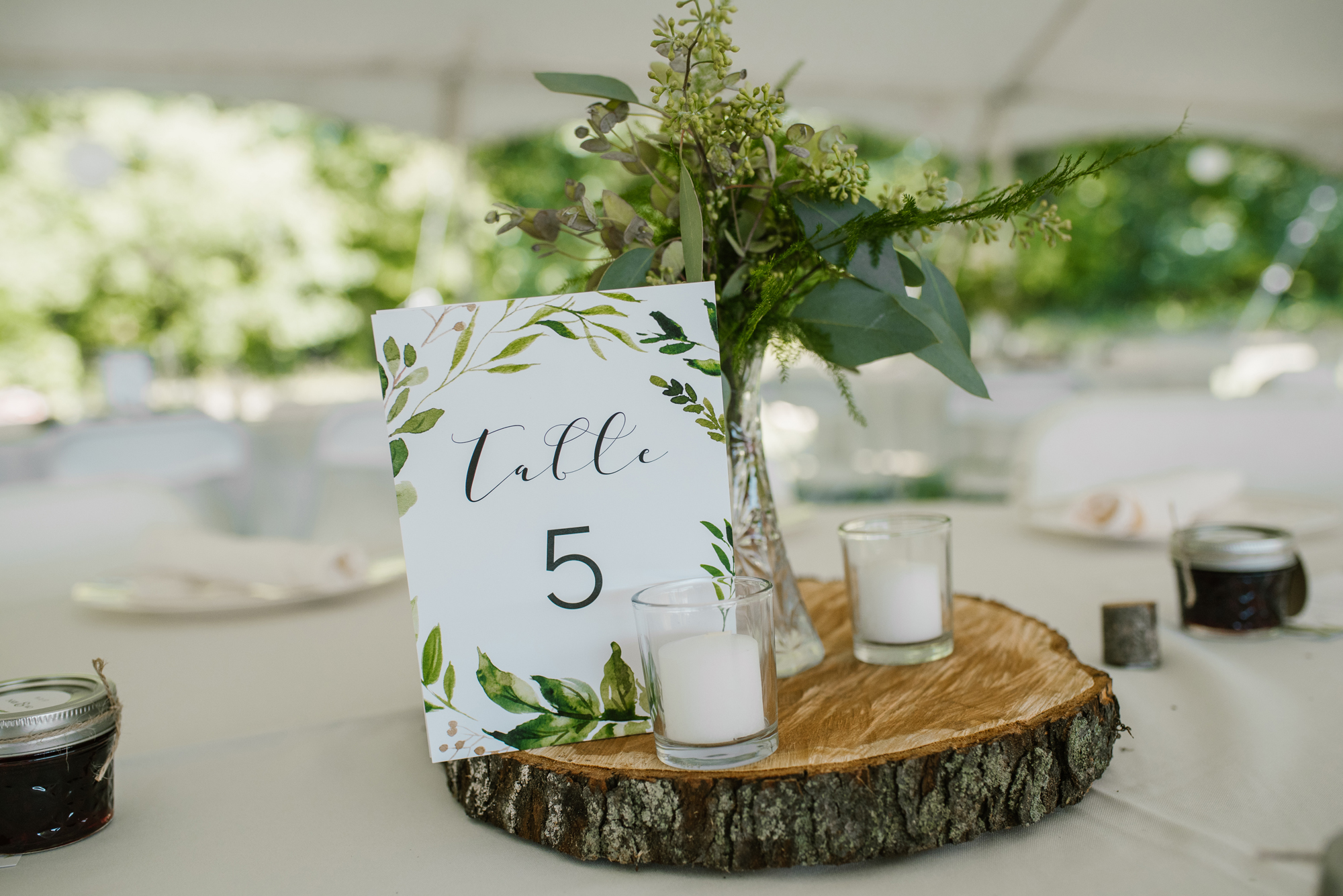 Quincy-Coldwater-Michigan-farm-wedding-photogapher-sydney-marie (17).jpg