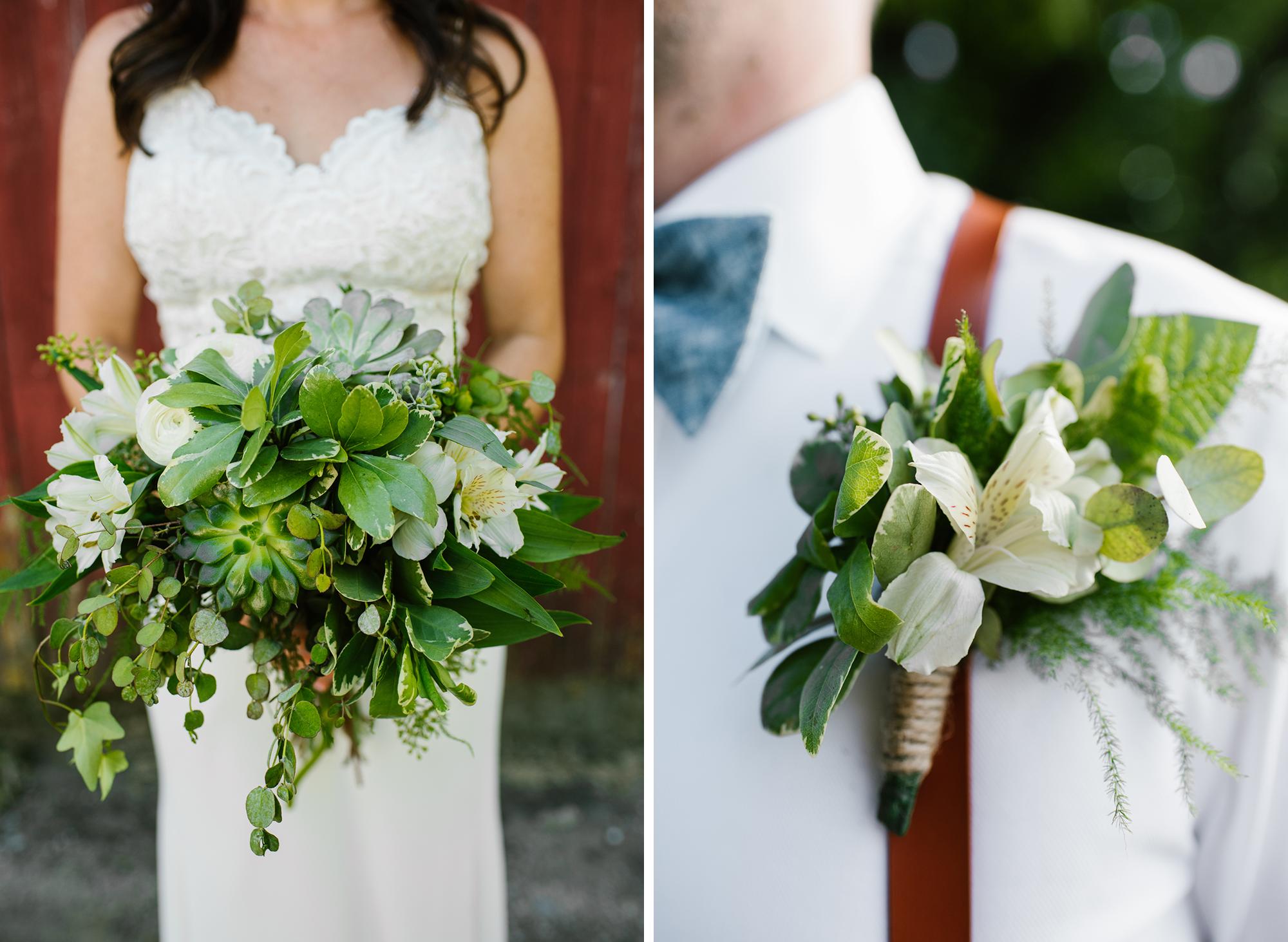 flower-details-michigan-wedding-photographer-sydney-marie.png