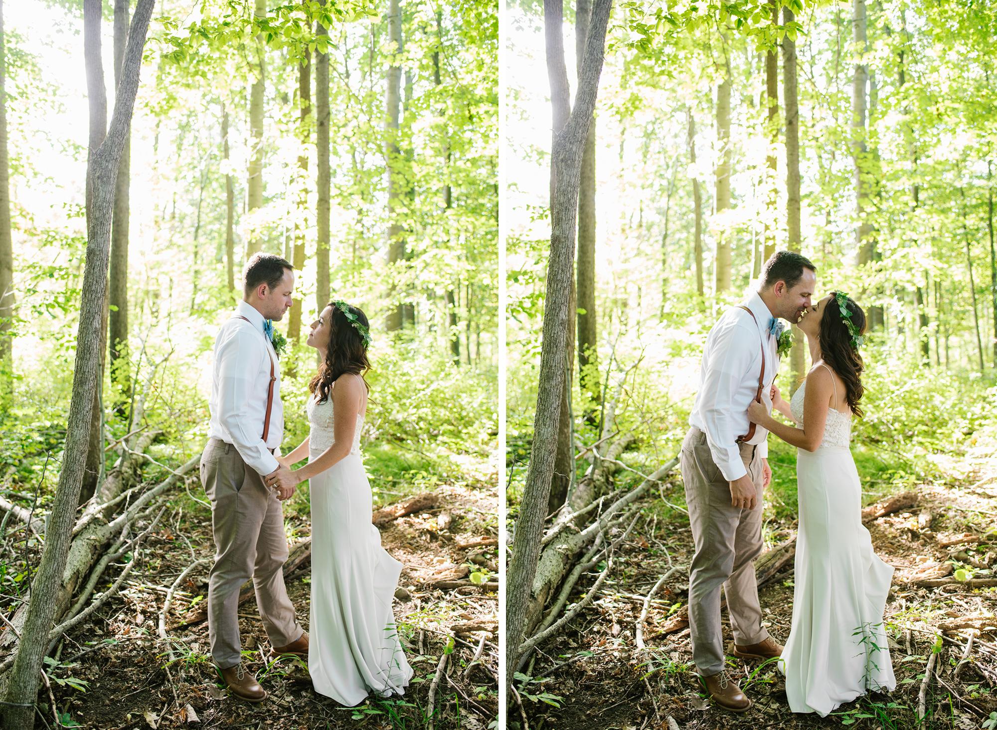 bride-groom-portraits-woods-michigan-wedding-photographer-sydney-marie.png