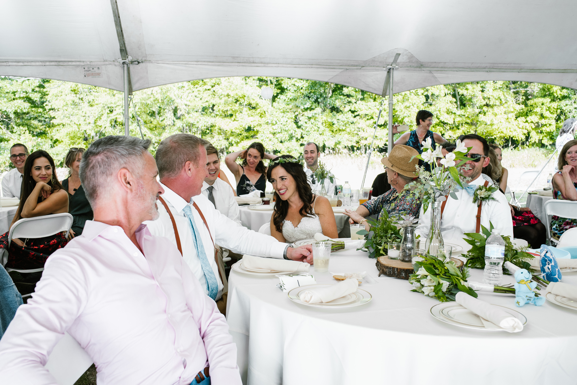 Quincy-Coldwater-Michigan-farm-wedding-photogapher-sydney-marie (383).jpg