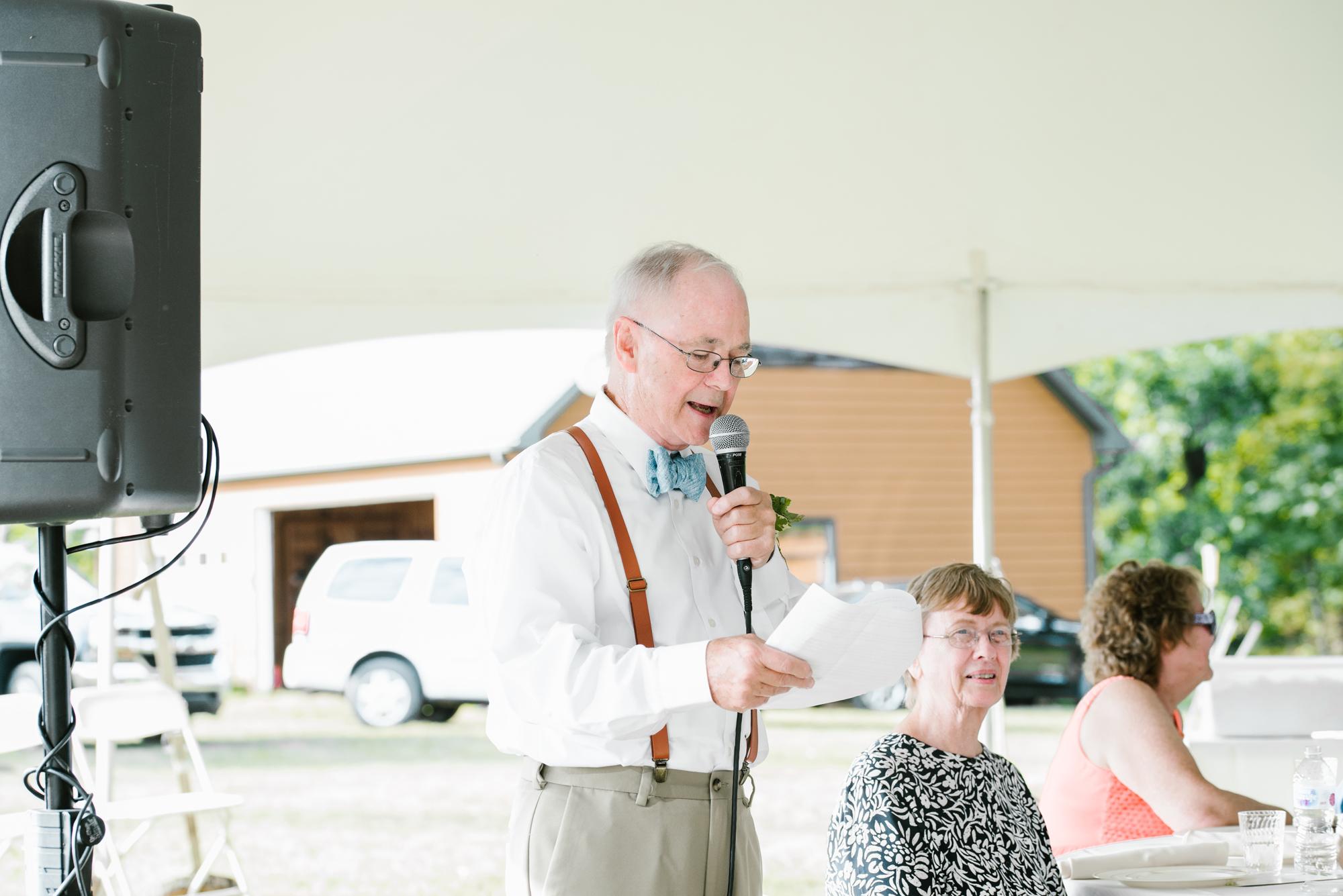 Quincy-Coldwater-Michigan-farm-wedding-photogapher-sydney-marie (386).jpg