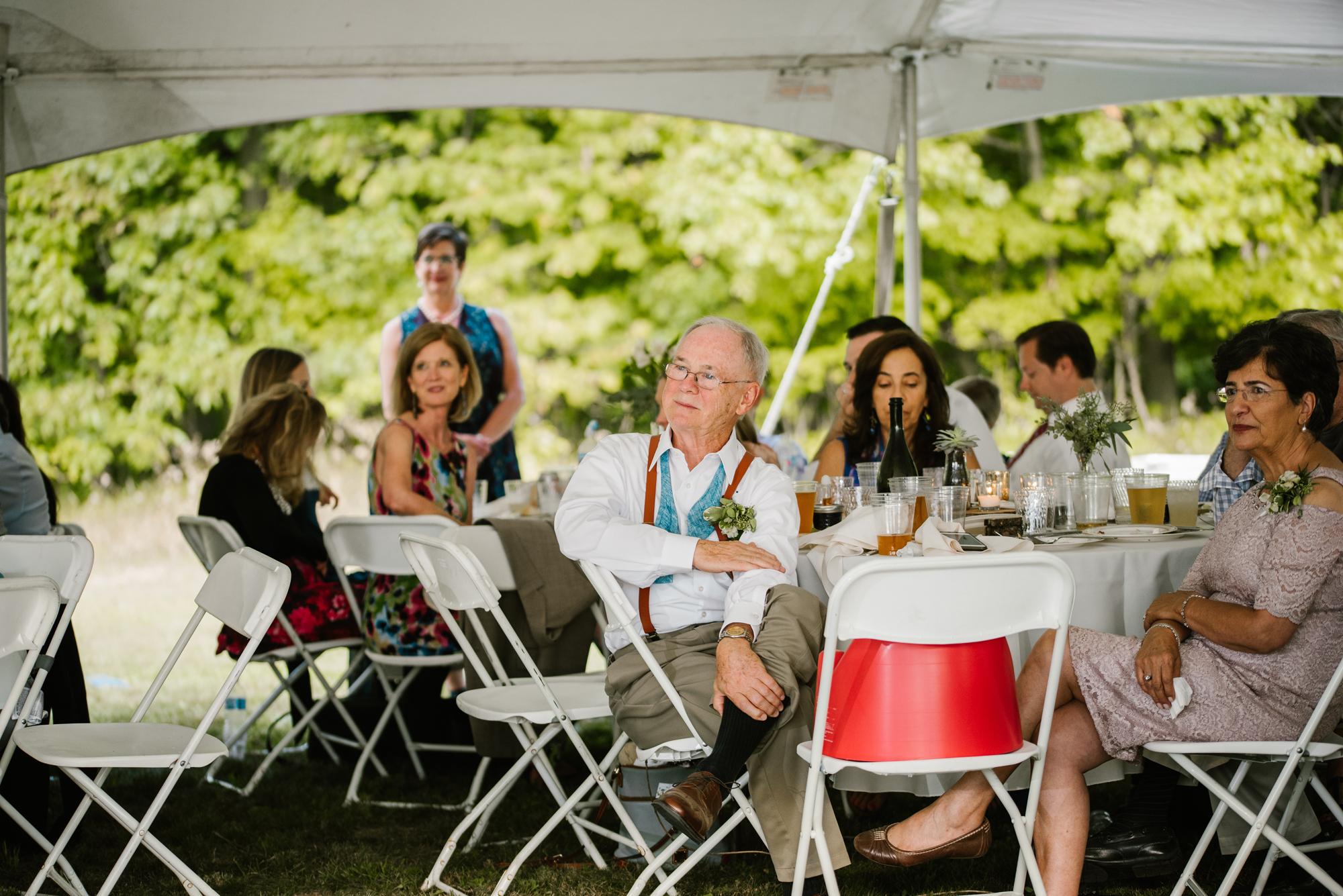 Quincy-Coldwater-Michigan-farm-wedding-photogapher-sydney-marie (436).jpg