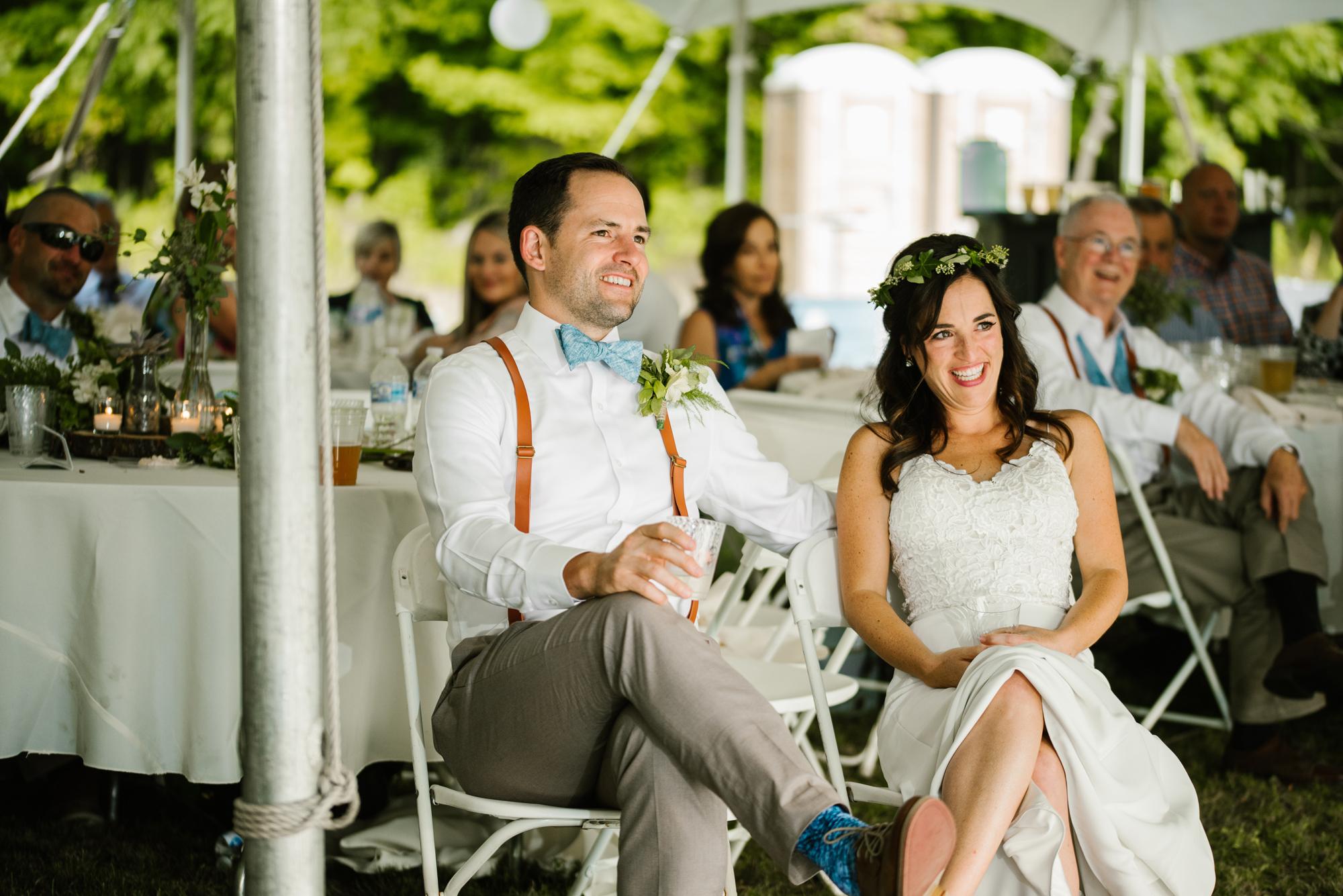 Quincy-Coldwater-Michigan-farm-wedding-photogapher-sydney-marie (437).jpg