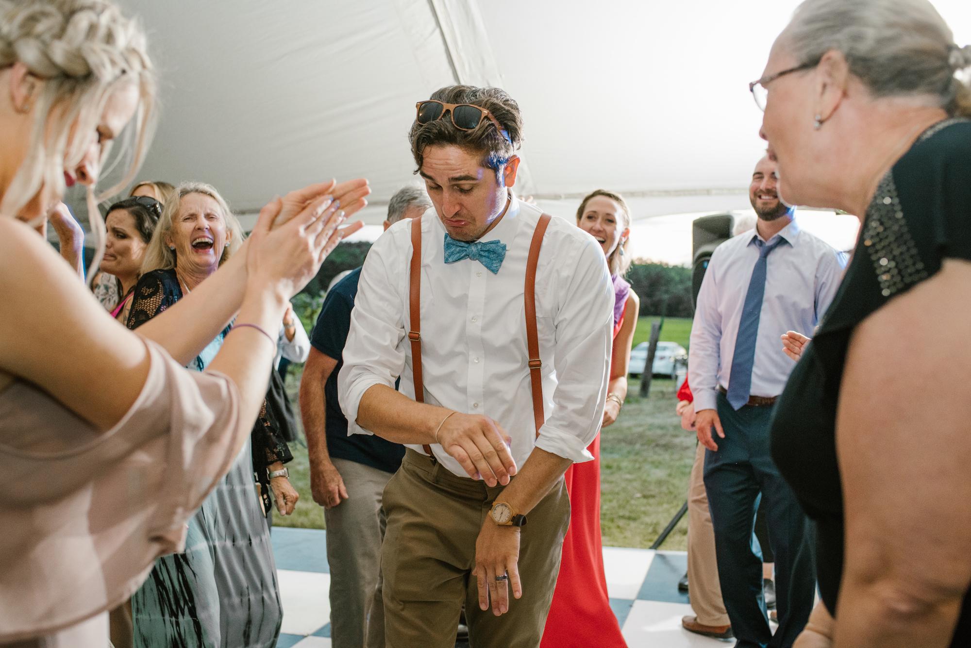 Quincy-Coldwater-Michigan-farm-wedding-photogapher-sydney-marie (512).jpg