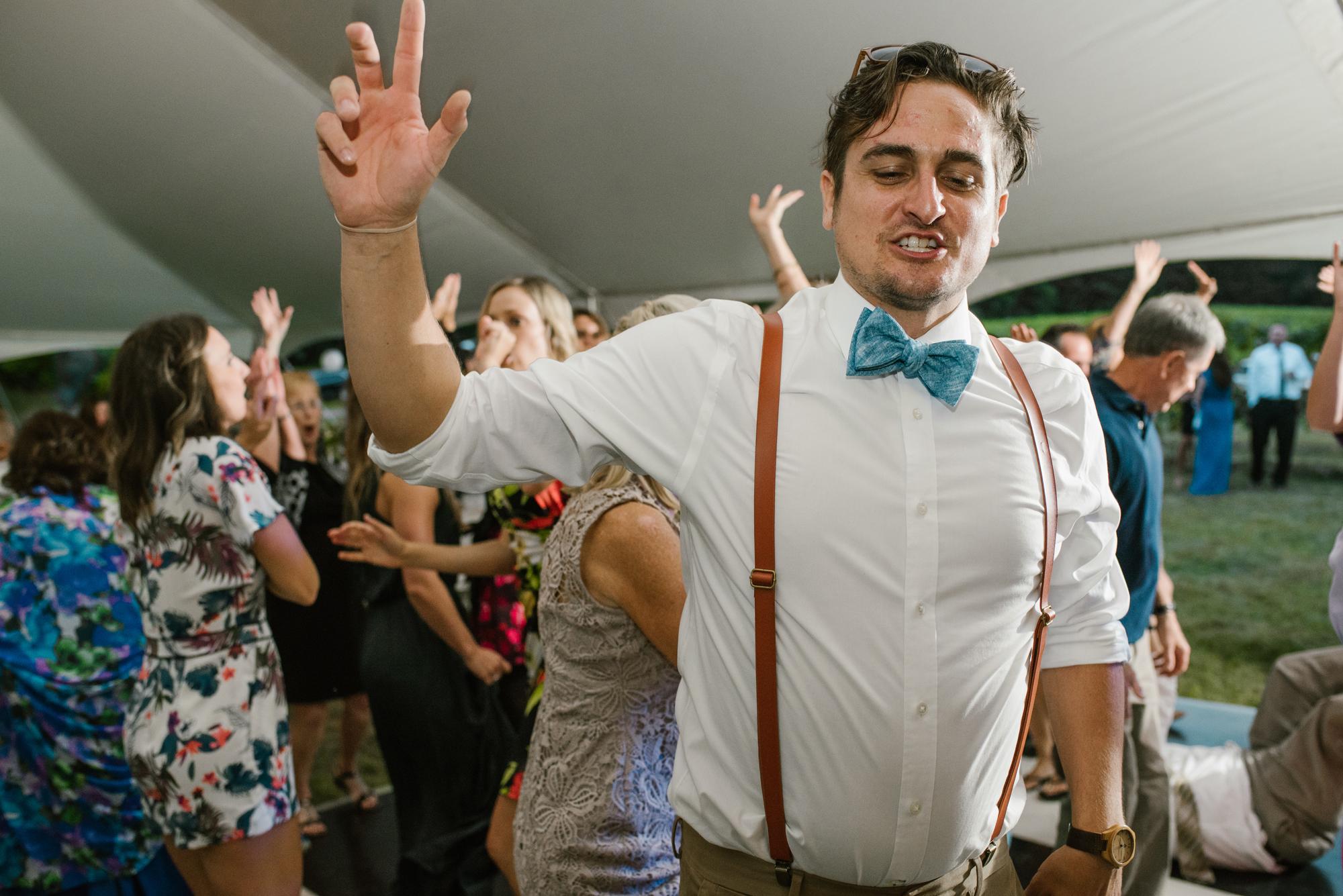 Quincy-Coldwater-Michigan-farm-wedding-photogapher-sydney-marie (517).jpg