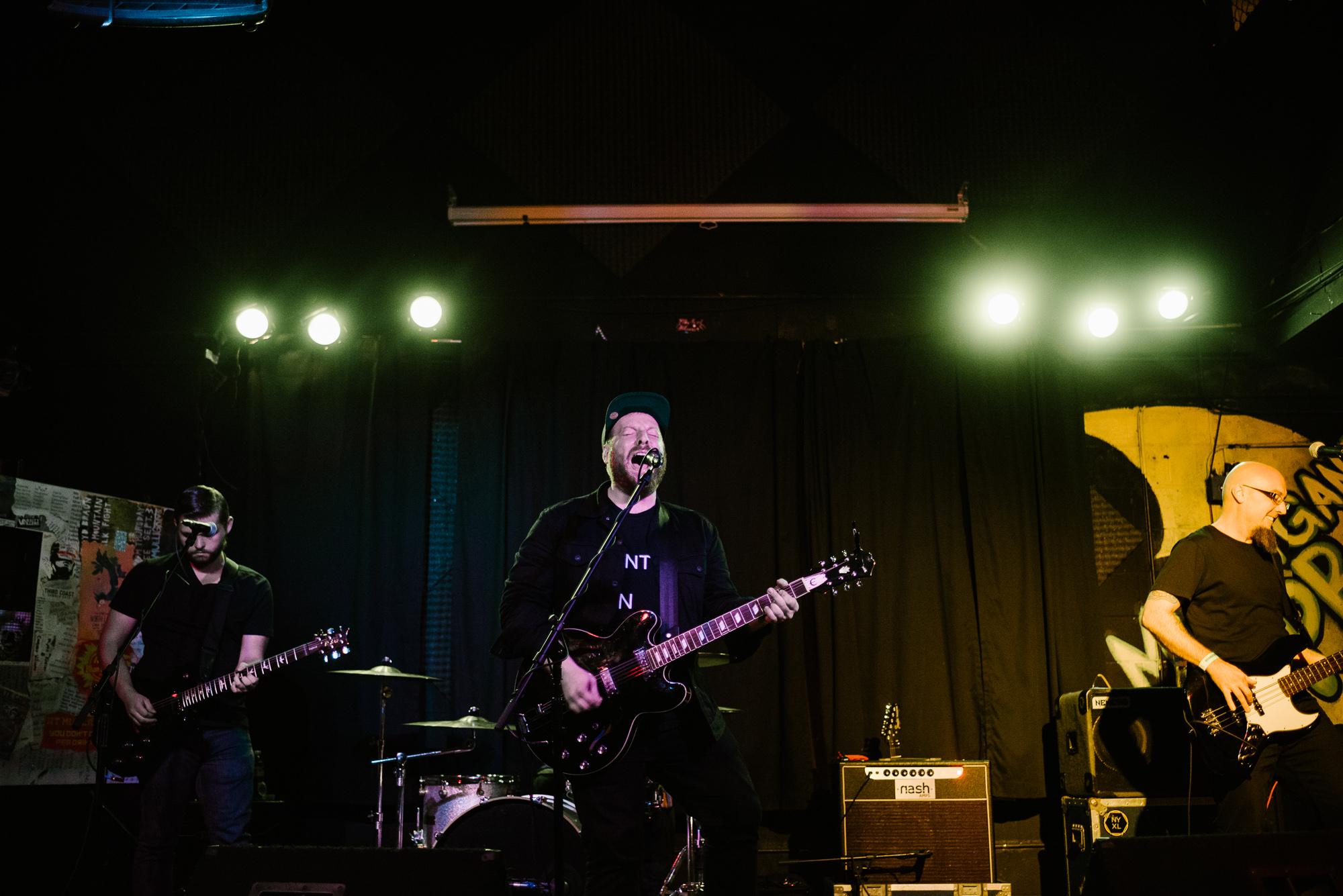 leadwolf-nashville-tn-band-grand-rapids-michigan-photographer-sydney-marie (12).jpg