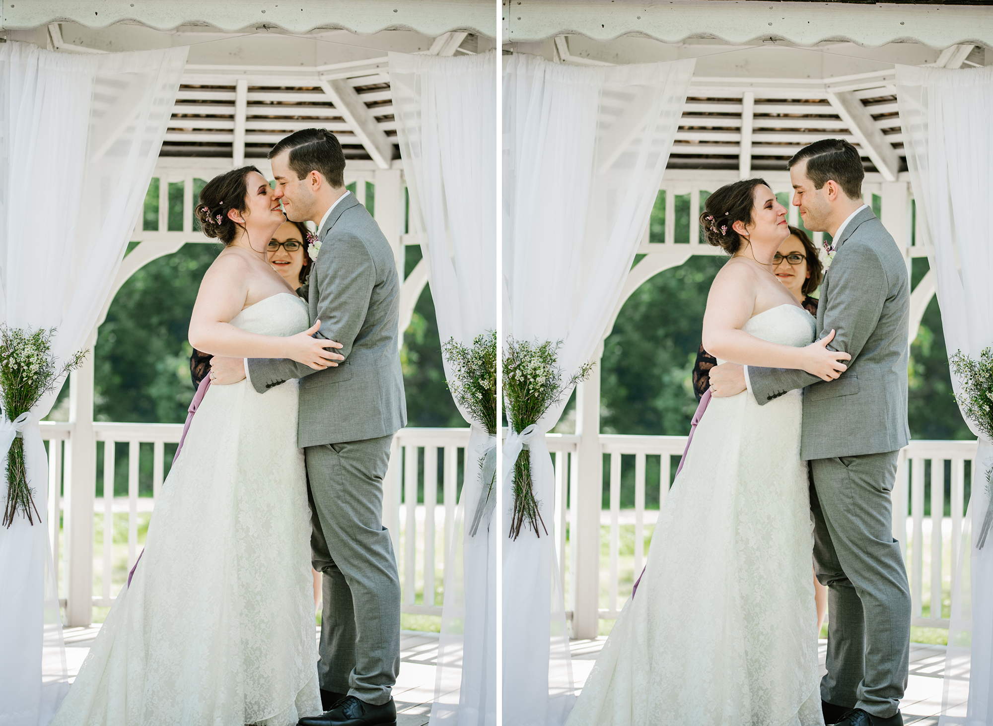 bride-groom-after-first-kiss-southwest-michigan-wedding-photographer.png