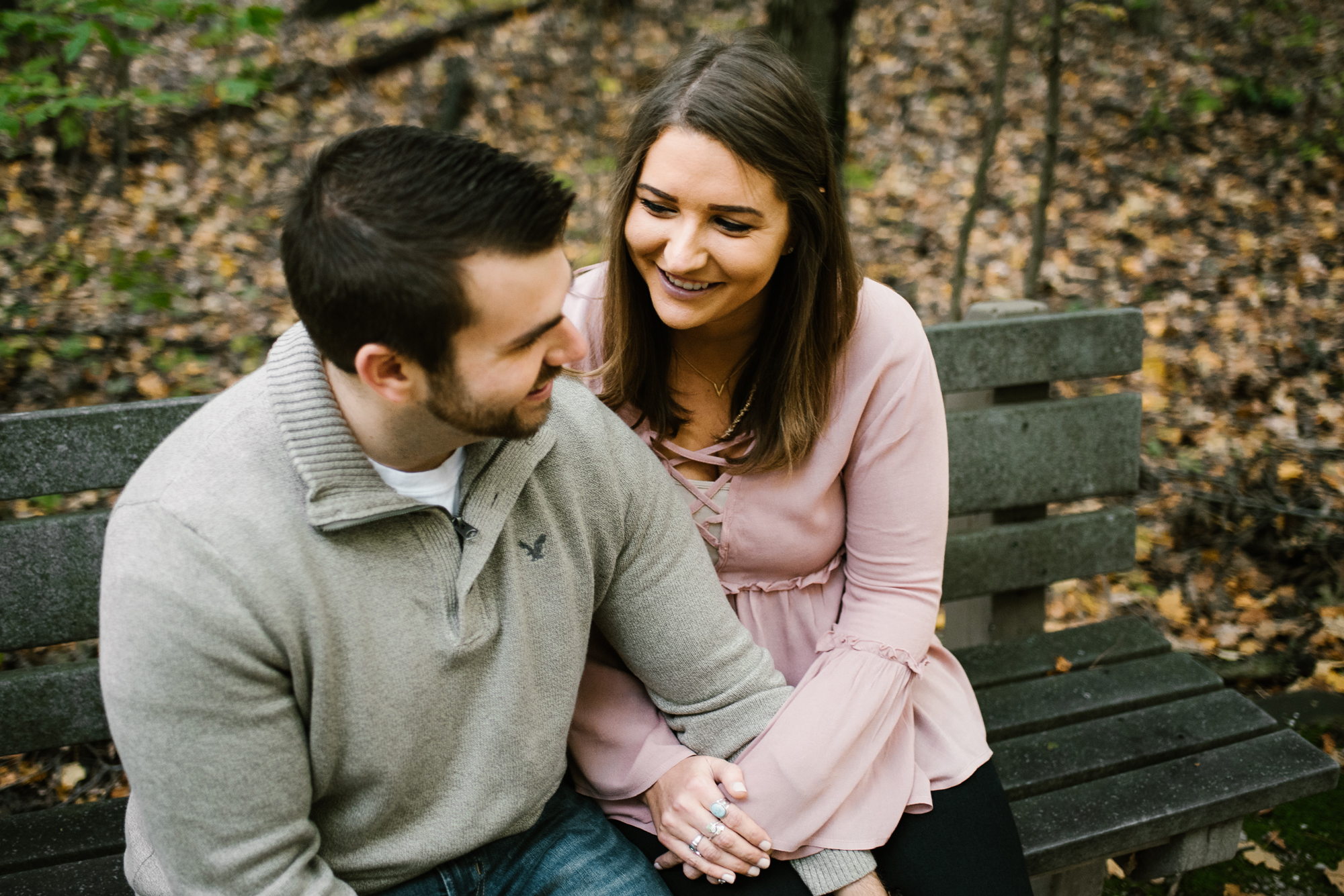 grand-haven-michigan-engagement-photographer-sydney-marie (33).jpg