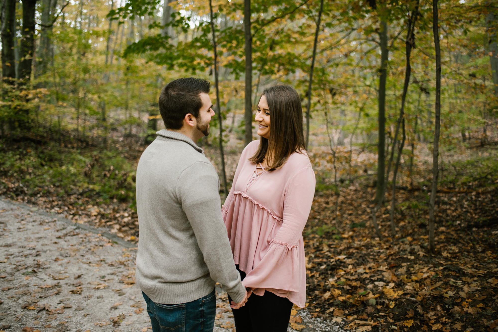 grand-haven-michigan-engagement-photographer-sydney-marie (51).jpg