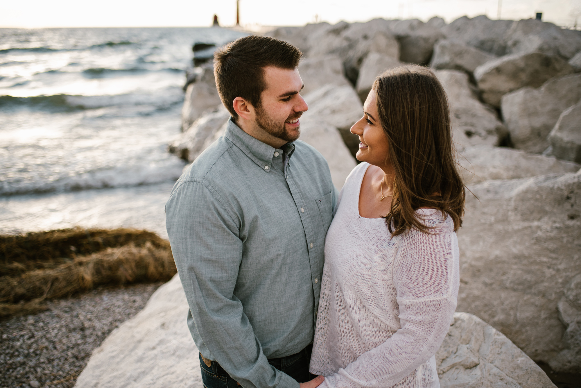 grand-haven-michigan-engagement-photographer-sydney-marie (72).jpg