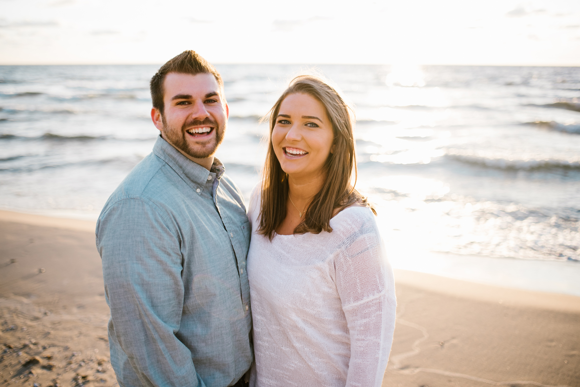 grand-haven-michigan-engagement-photographer-sydney-marie (81).jpg
