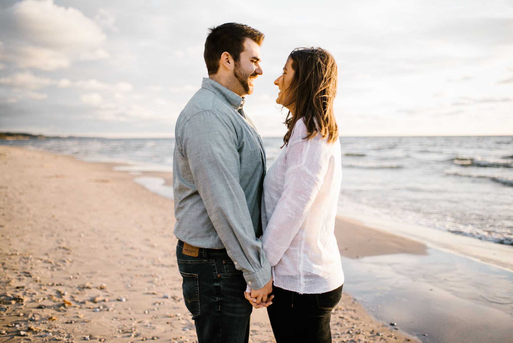 grand-haven-michigan-engagement-photographer-sydney-marie (86).jpg