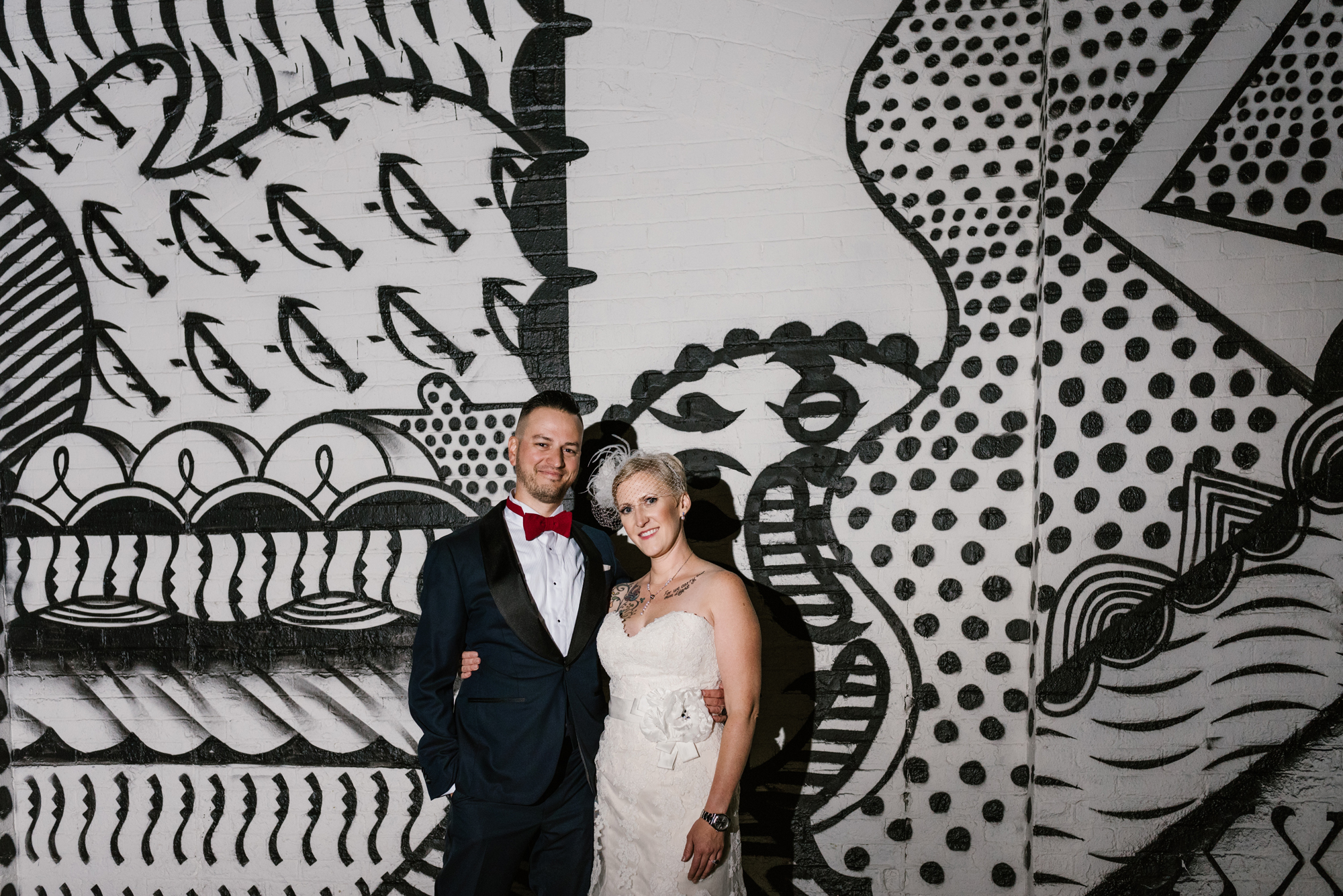 detroit-michigan-eastern-market-loft-wedding-sydney-marie (446).jpg